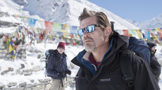 Кадры из фильма онлайн смотреть фильм эверест в хорошем качестве