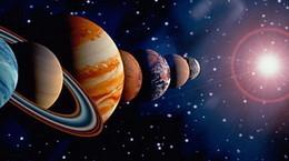 Выиграй билет на двоих в Стационарный Планетарий от портала JOMGA.RU