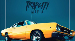 TRAP CITY MAFIA