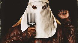 Чёрный клановец