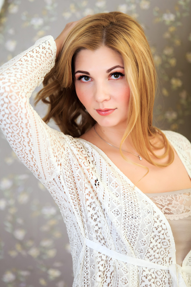 Эльмира Гаянова