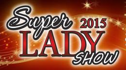 Super Lady 2015