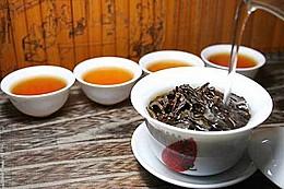 «Волшебный» чай запретят?