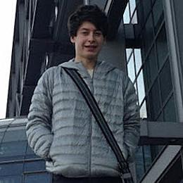 16-летний программист выбросит из Интернета все лишнее