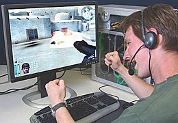 Геймер приобрел виртуальный меч за $ 16 000