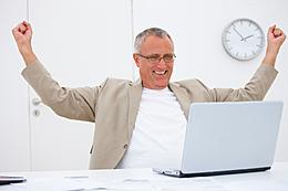 Какие качества приводят к успеху?