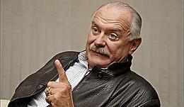 Михалков окончательно отсудил свой 1% с «болванок»