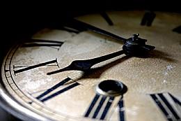 До Судного дня по американской версии осталось всего 5 минут