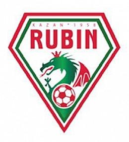 Дракон «Рубина» выскочил в Facebook