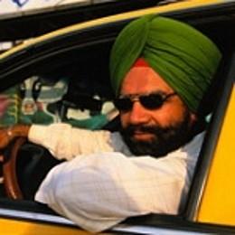 Индийский депутат хочет выгнать из Гоа русских