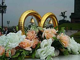 Челнинцы «доросли» до брака