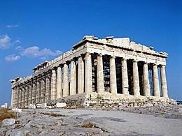 Греция может выйти из Шенгена и отменить визы