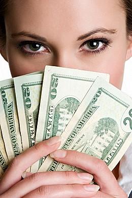 Швеция может полностью запретить наличные деньги