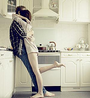 Способы, как наладить отношения после ссоры