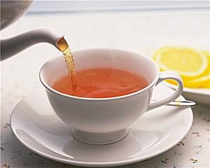 Ученые выяснили, как нельзя пить чай