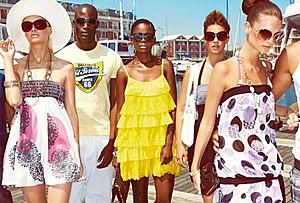 В Казани построят аутлет-центр по продаже одежды известных брендов со скидками