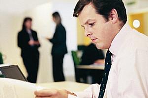 23 причины НЕ работать в больших компаниях