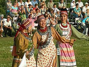 В Набережных Челнах пройдет праздник лета и цветов