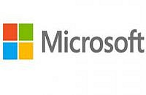 Microsoft представила новый логотип