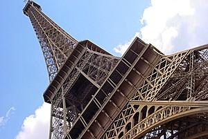 Названы самые дорогие архитектурные памятники Европы