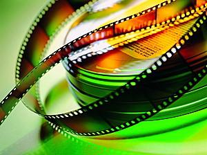 7 занимательных кинофактов