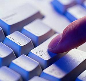 Ученые считают, что интернет-зависимость передается с генами