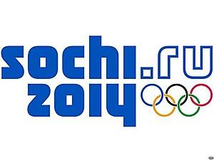 В Сочи открылось бронирование гостиниц на Олимпиаду-2014