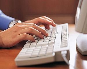 Эксперты: Введение «черных списков сайтов» поднимет цену на Интернет