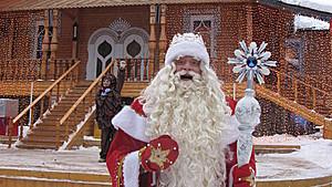 Популярные направления новогоднего отдыха в России и СНГ