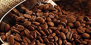 Кофейный фестиваль пройдет в Доминикане
