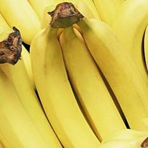 Человечеству придется перейти на бананы