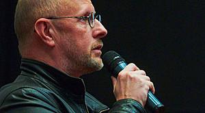 Дмитрий Гоблин: «Наше кино подняться уже не сможет»