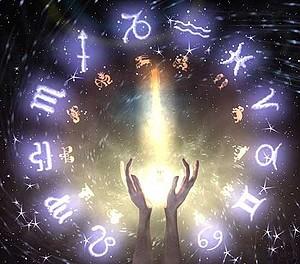 Астрологический прогноз на новогодний период начало 2013 года