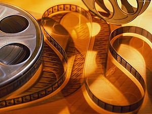 Названы топ-10 прибыльных и убыточных российских фильмов года