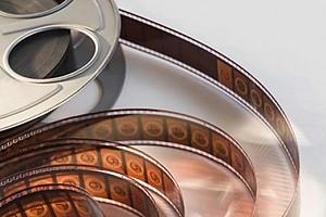 «КИНОМИР» откроет в ТРЦ «ОМЕГА» свой первый мультиплекс в Татарстане
