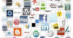 Самооценка и контроль: чем опасны соцсети