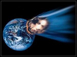 Сегодня к Земле подойдет самый опасный астероид столетия