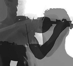 Челнинцам покажут «Искусство смычка»