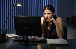 Интернет-хамство: у зеркала два лица