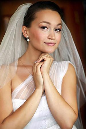 На конкурс «Бриллиантовая невеста» поступило уже около 50 заявок