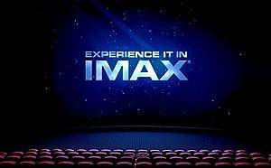 В Набережных Челнах открылся первый суперзал IMAX®