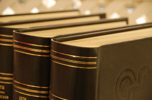 В ходе флешмоба в Казани было собрано 70 редких книг