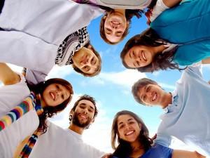 27 июня в Челнах отпразднуют День молодежи