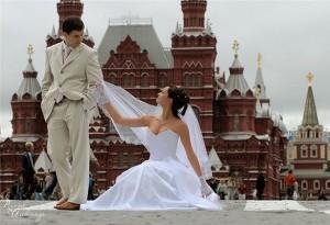 Астрологи назвали лучший день для женитьбы