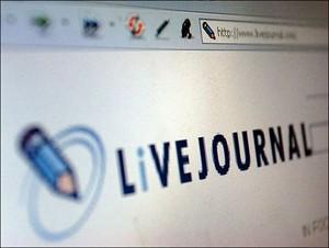 LiveJournal и Smartnews объявили конкурс для региональных блогеров