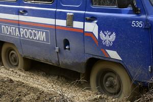 eBay найдет альтернативу «Почте России»