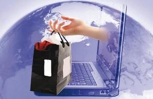 Amazon.com будет доставлять в Россию смартфоны и ноутбуки