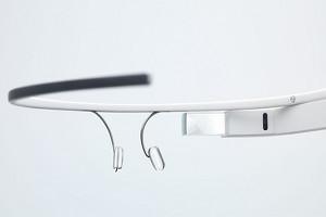 Очки Google Glass приспособят для близоруких