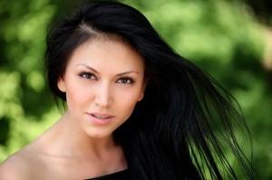 В проекте «Голос» приняла участие еще одна певица из Челнов
