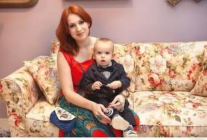 В День матери в Набережных Челнах выбрали супер-маму